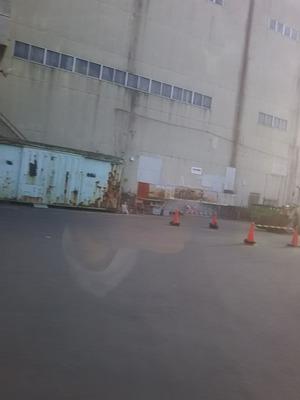 環境事業センター