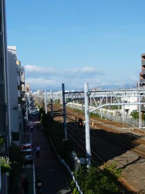 富士山301001