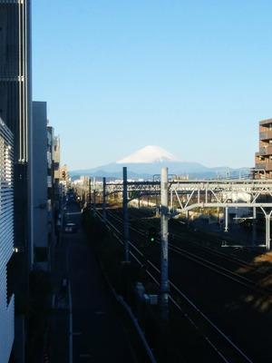 富士山301021