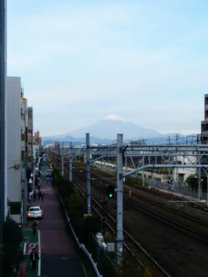 富士山301031