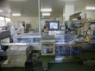 工場見学3