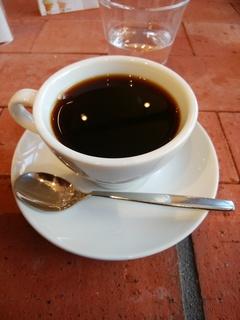 文樂コーヒー